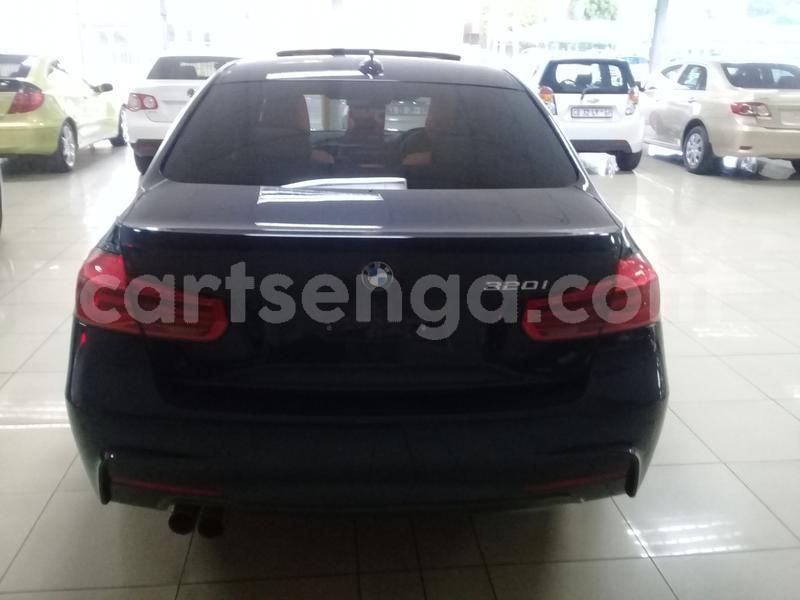 Big with watermark 800