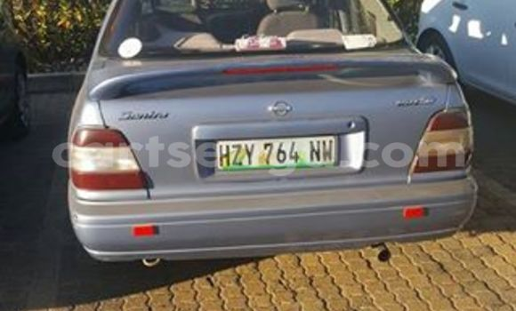 Buy Nissan Sentra Other Car in Manzini in Swaziland