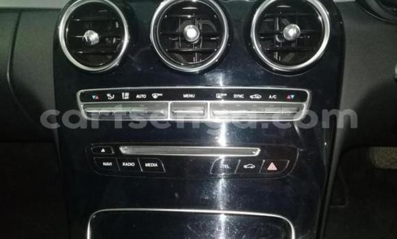 Buy Used Mercedes‒Benz 190 White Car in Manzini in Manzini