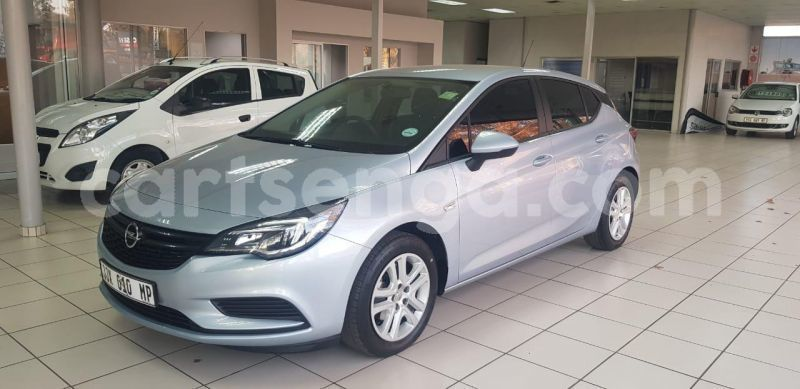 Big with watermark 2017 opel astra 2016 1