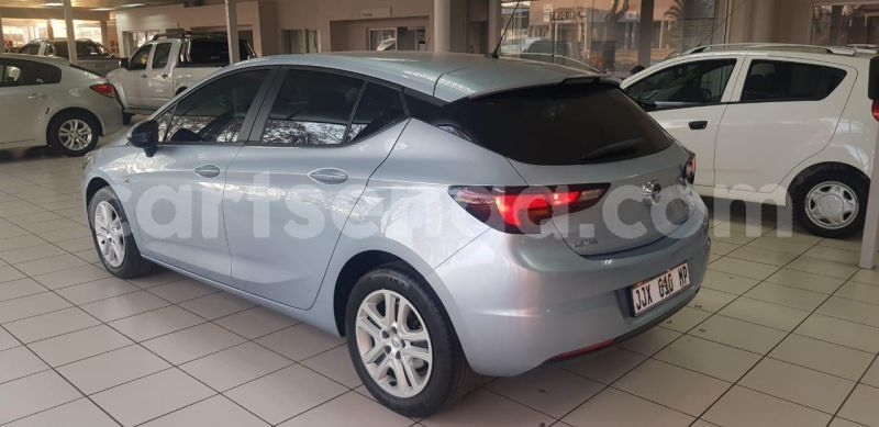 Big with watermark 2017 opel astra 2016 2