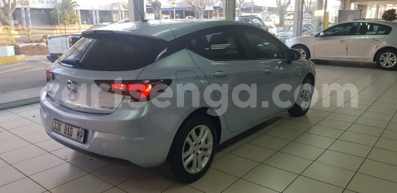 Big with watermark 2017 opel astra 2016 3