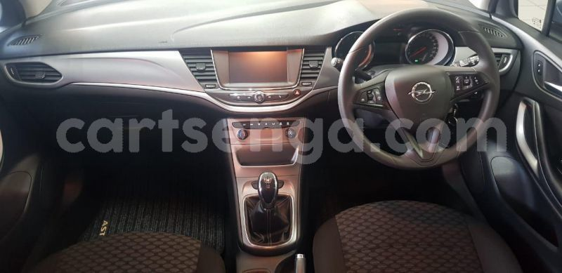 Big with watermark 2017 opel astra 2016 5