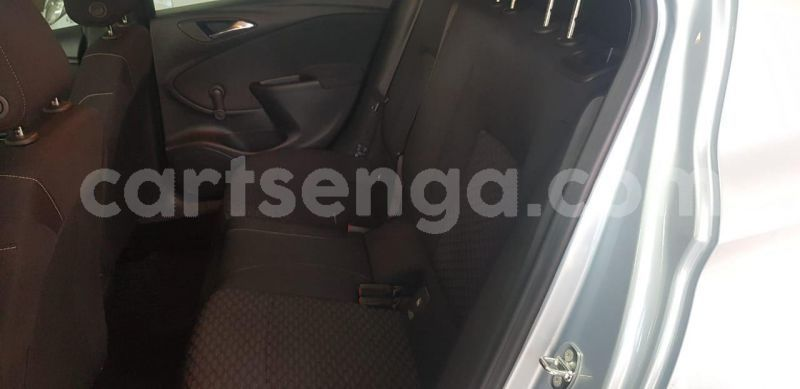 Big with watermark 2017 opel astra 2016 6