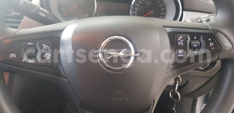 Big with watermark 2017 opel astra 2016 9