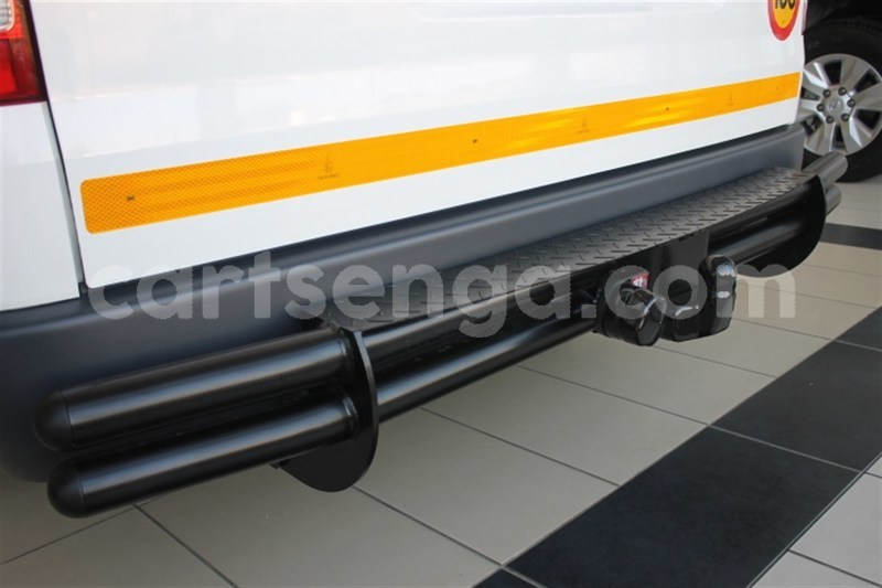 Big with watermark 4