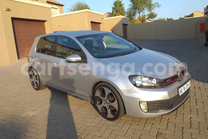 Big with watermark vw golf hatch golf vi gti 2 0 tsi dsg 2010 id 62277507 type main