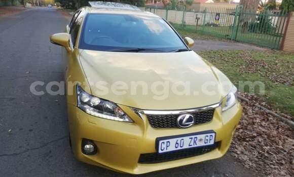 Buy Used Citroen C2 Other Car in Manzini in Manzini