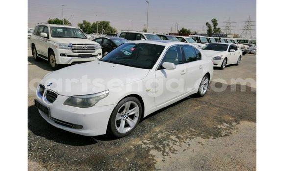 Acheter Importé Voiture BMW Z3 Blanc à Import - Dubai, Hhohho