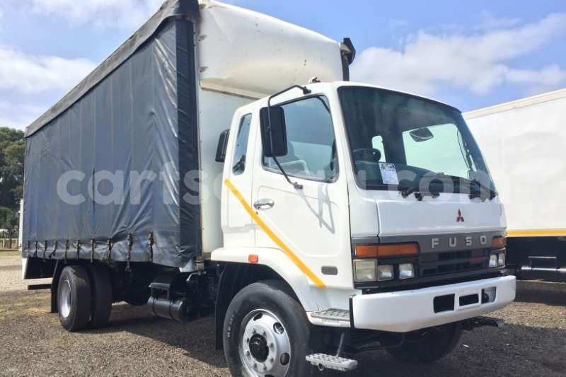Big with watermark fuso truck curtain side fm14 213 curtain side 2009 id 62150962 type main copy