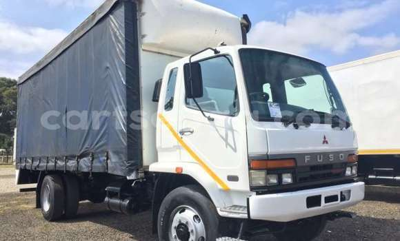 Medium with watermark fuso truck curtain side fm14 213 curtain side 2009 id 62150962 type main copy