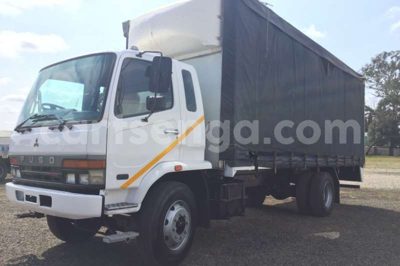 Big with watermark fuso truck curtain side fm14 213 curtain side 2009 id 62150964 type main copy