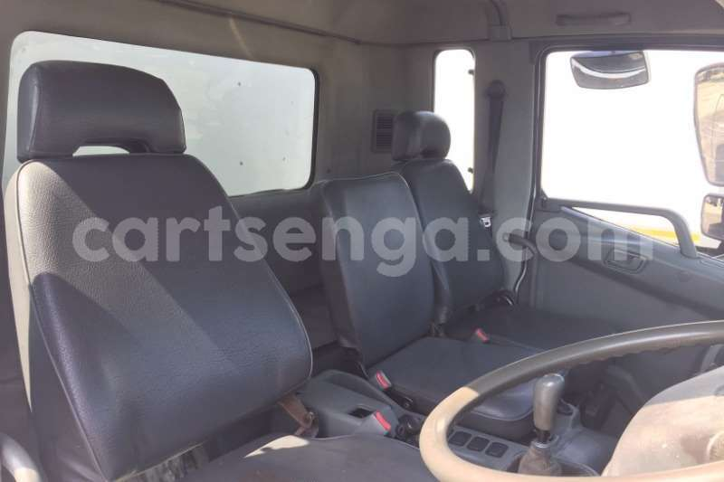 Big with watermark fuso truck curtain side fm14 213 curtain side 2009 id 62150969 type main copy