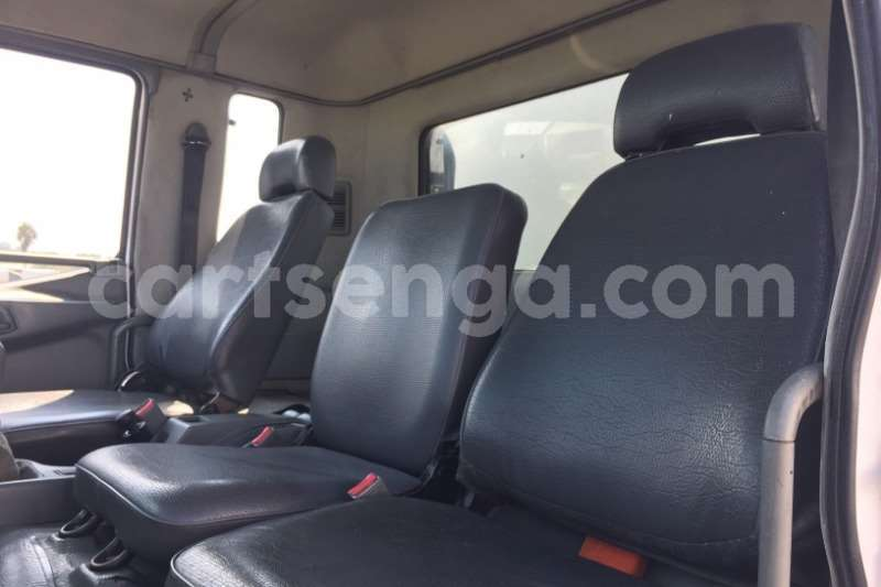 Big with watermark fuso truck curtain side fm14 213 curtain side 2009 id 62150970 type main copy