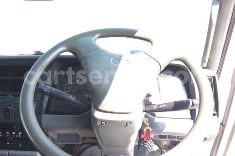 Big with watermark fuso truck curtain side fm14 213 curtain side 2009 id 62150972 type main copy
