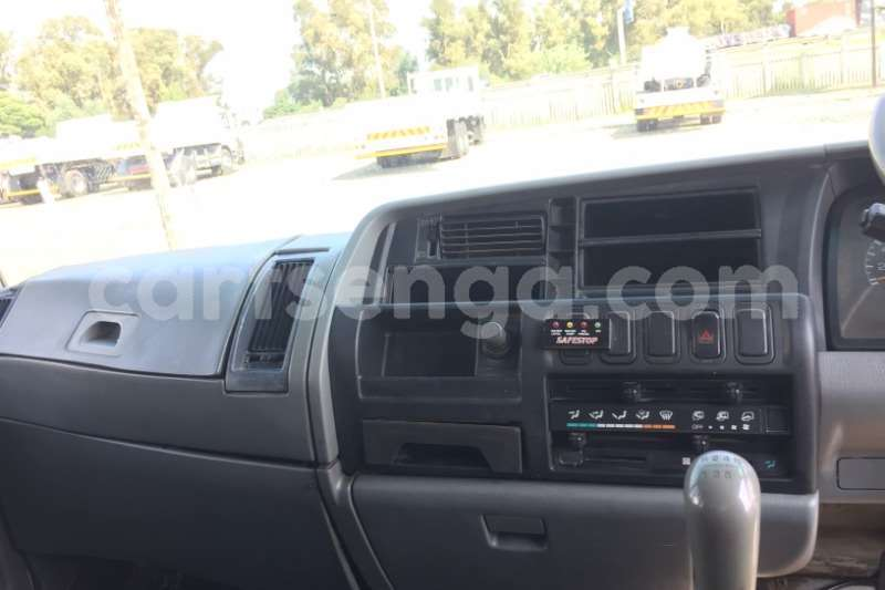Big with watermark fuso truck curtain side fm14 213 curtain side 2009 id 62150973 type main copy