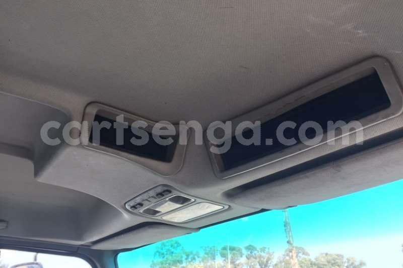 Big with watermark fuso truck curtain side fm14 213 curtain side 2009 id 62150974 type main copy
