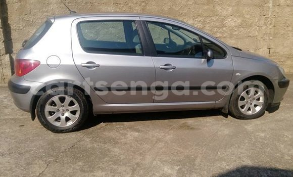 Buy Peugeot 307 Other Car in Manzini in Swaziland