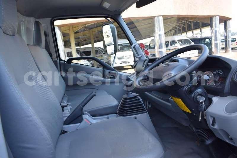 Big with watermark hino truck dropside 300 4ton 814 2014 id 58481740 type main