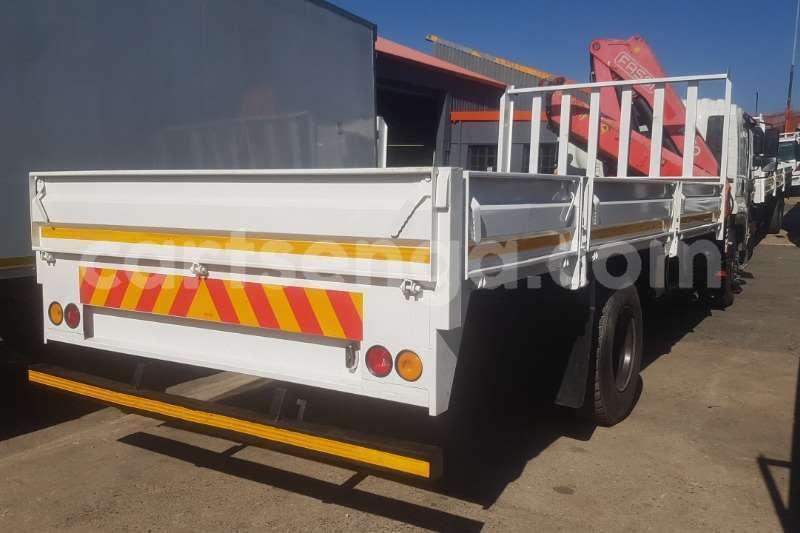 Big with watermark isuzu truck crane truck ftr850 2013 id 60747713 type main