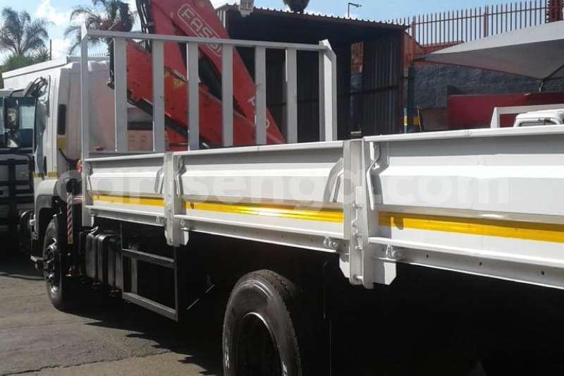 Big with watermark isuzu truck crane truck ftr850 2013 id 60747744 type main