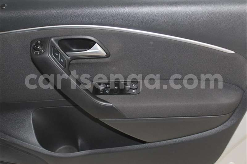 Big with watermark vw polo 1 2tsi highline auto 2016 id 62881779 type main