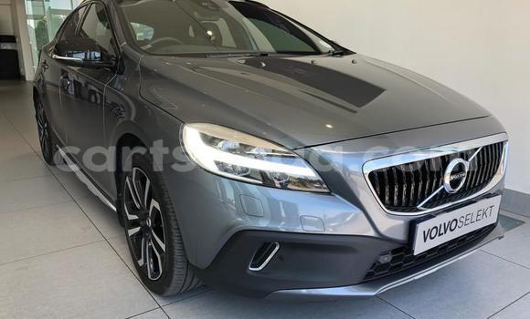 Nunua Ilio tumika Volvo V40 Other Gari ndani ya Manzini nchini Manzini