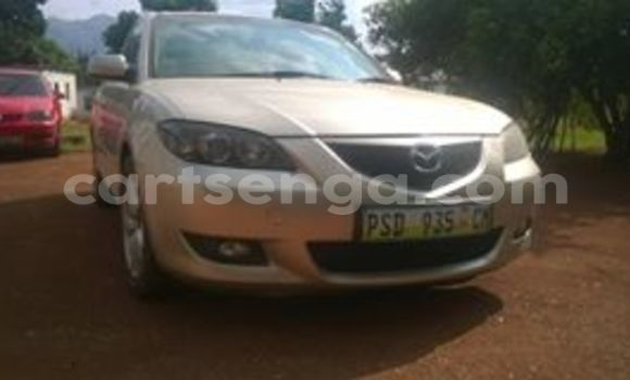 Buy Mazda 323 Other Car in Manzini in Swaziland