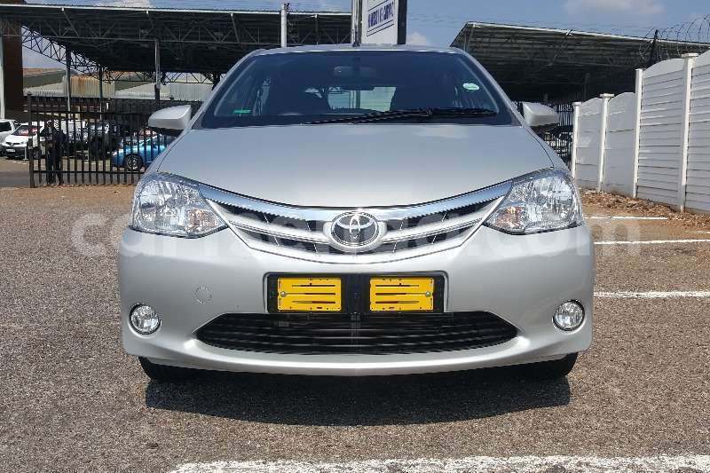 Big with watermark toyota etios hatch 1 5 xs 2017 id 55479543 type main