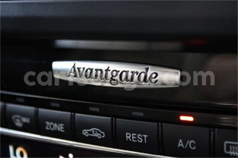 Big with watermark 119