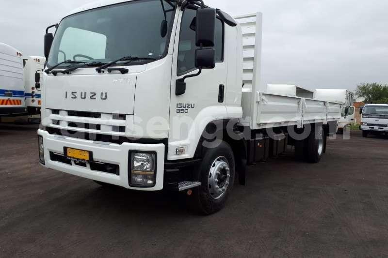 Big with watermark isuzu truck isuzu ftr 850 dropside 2015 id 60838827 type main