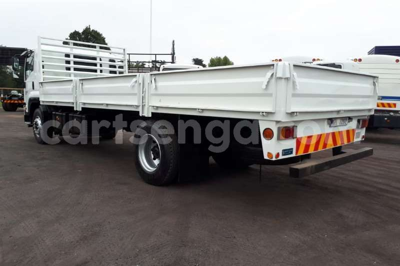 Big with watermark isuzu truck isuzu ftr 850 dropside 2015 id 60838824 type main
