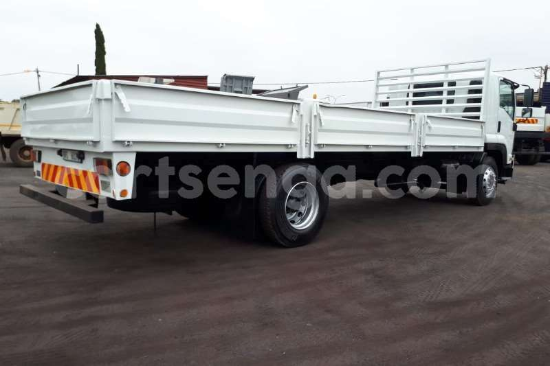 Big with watermark isuzu truck isuzu ftr 850 dropside 2015 id 60838817 type main