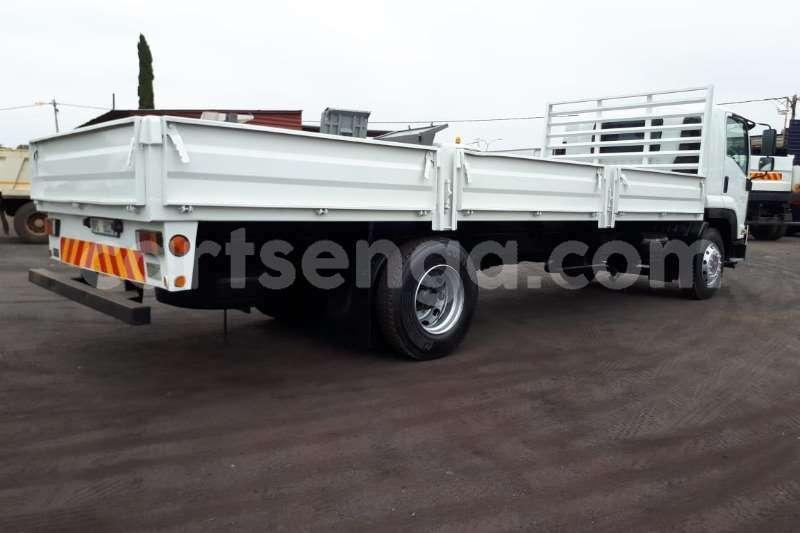 Big with watermark isuzu truck isuzu ftr 850 dropside 2015 id 60838817 type main 1