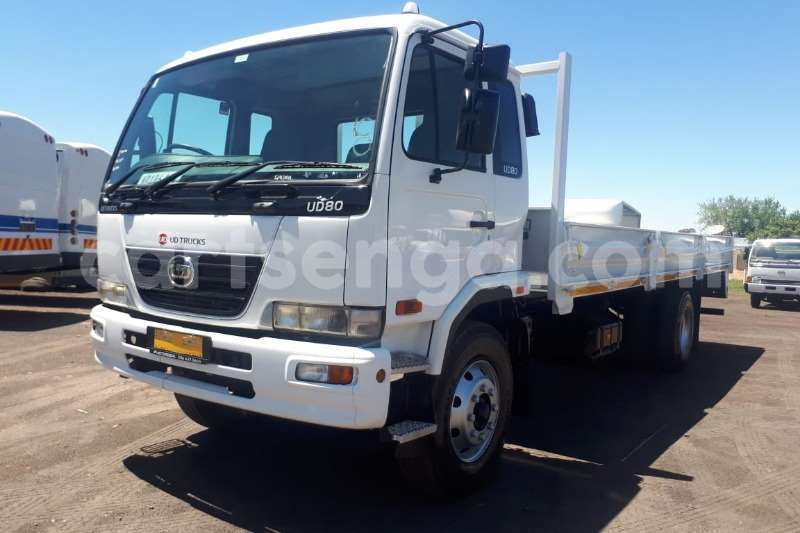 Big with watermark nissan truck nissan ud 80 dropside 2017 id 60755557 type main