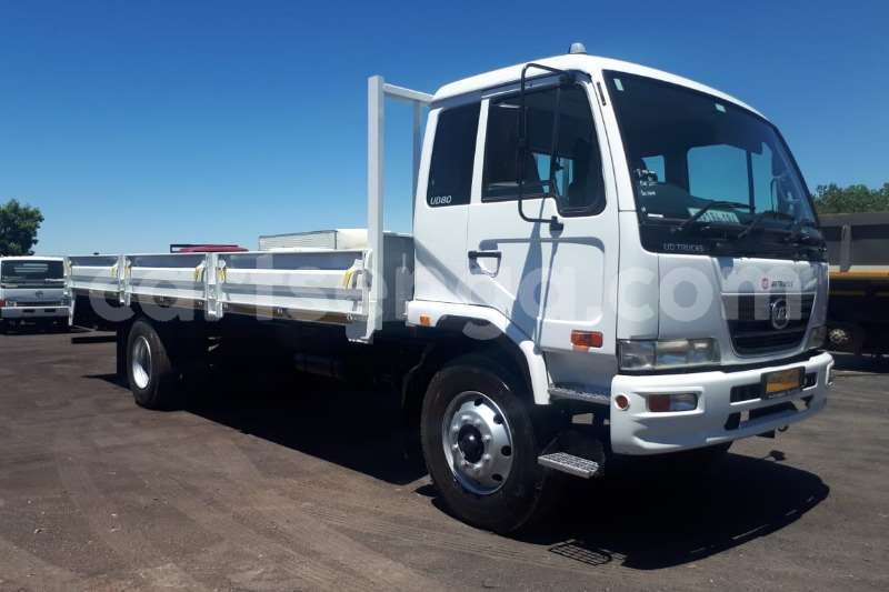 Big with watermark nissan truck nissan ud 80 dropside 2017 id 60755524 type main 1