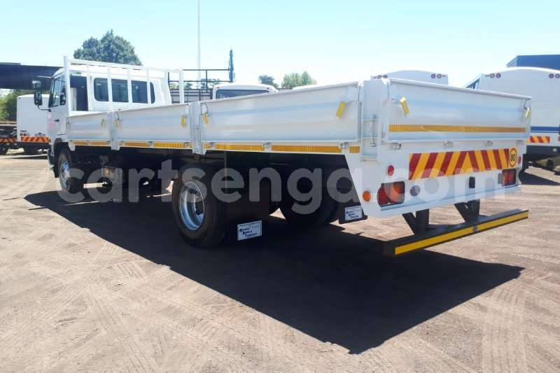 Big with watermark nissan truck nissan ud 80 dropside 2017 id 60755554 type main