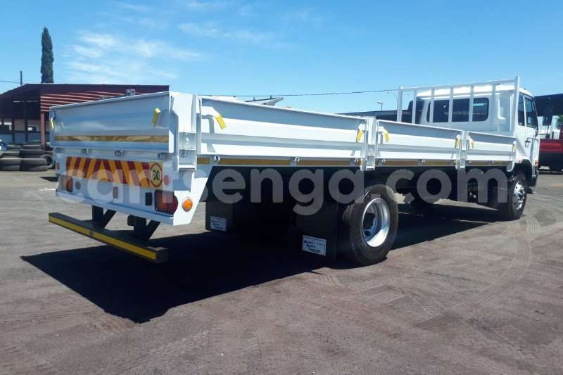 Big with watermark nissan truck nissan ud 80 dropside 2017 id 60755545 type main