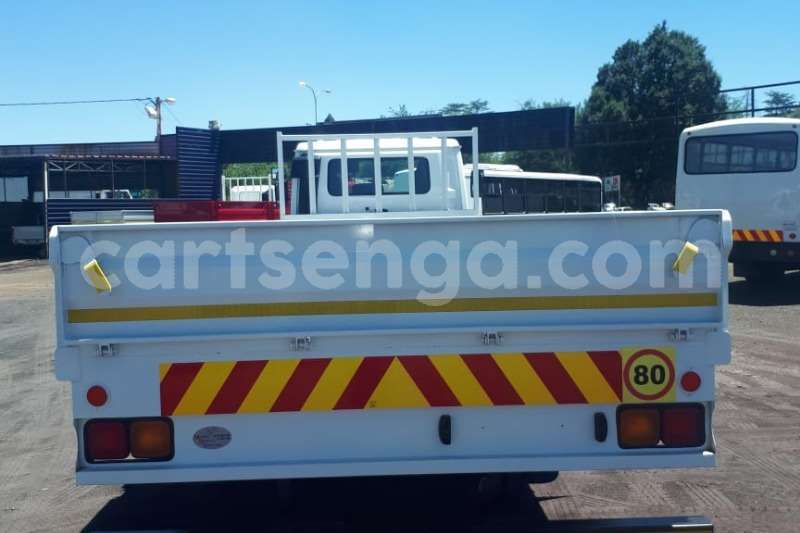 Big with watermark nissan truck nissan ud 80 dropside 2017 id 60755541 type main