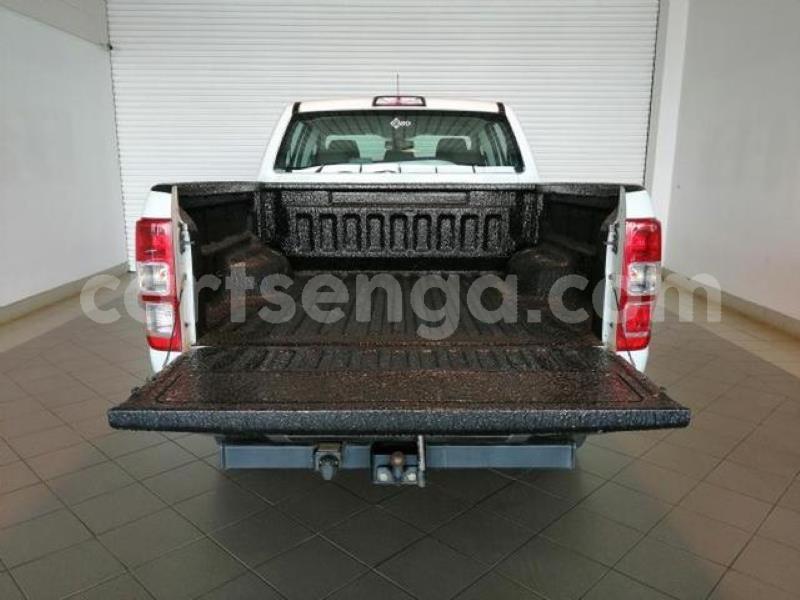 Big with watermark crop800x600 58