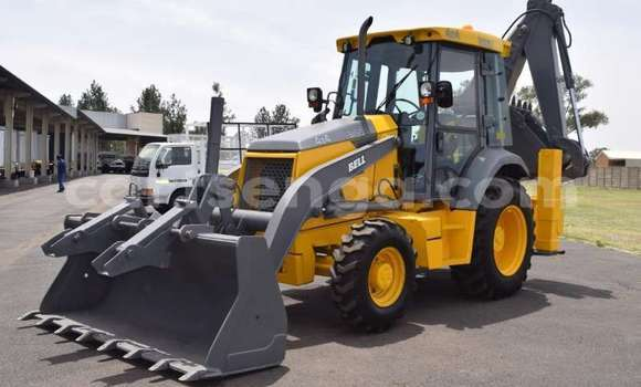 Buy Used Caterpillar 120 Other Truck in Hlatikulu in Shiselweni District