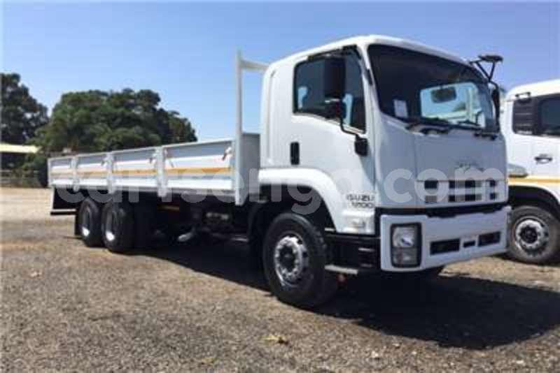 Big with watermark isuzu truck mass side fvm1200 mass side dropsides 2013 id 61490232 type main