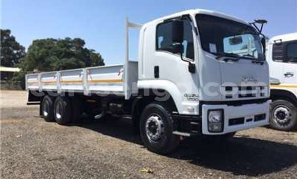 Medium with watermark isuzu truck mass side fvm1200 mass side dropsides 2013 id 61490232 type main