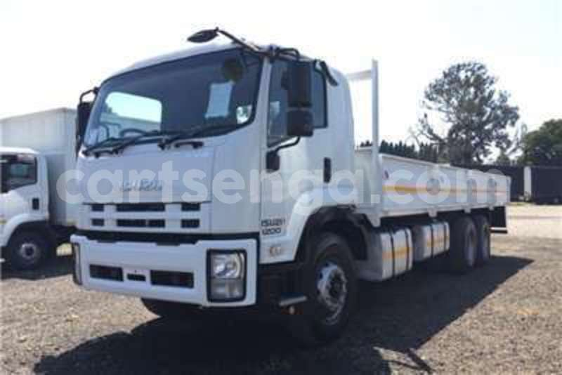 Big with watermark isuzu truck mass side fvm1200 mass side dropsides 2013 id 61490233 type main