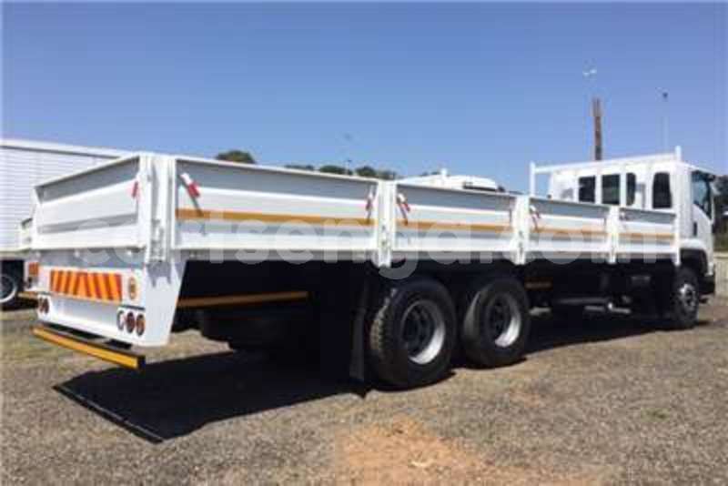 Big with watermark isuzu truck mass side fvm1200 mass side dropsides 2013 id 61490235 type main