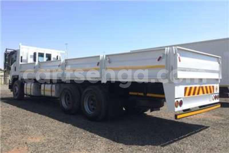 Big with watermark isuzu truck mass side fvm1200 mass side dropsides 2013 id 61490234 type main