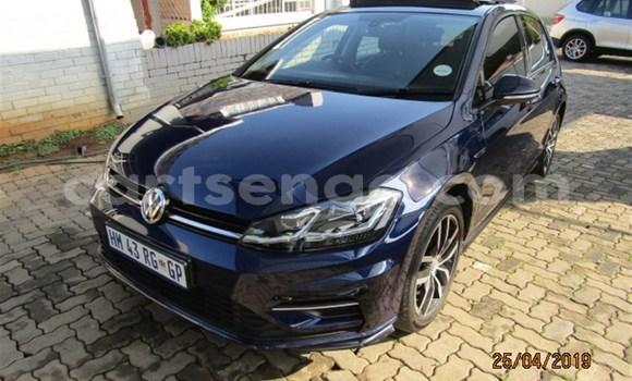 Buy Used Volkswagen Golf Other Car in Manzini in Manzini