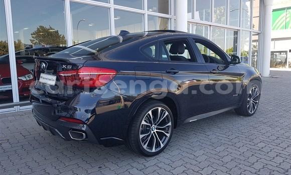 Buy Used BMW X6 Other Car in Manzini in Manzini
