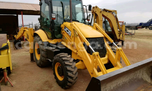 Buy Used Caterpillar 120 Other Truck in Nhlangano in Shiselweni District