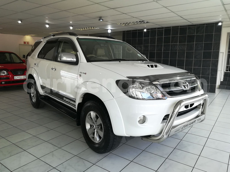 Big with watermark fortuner2